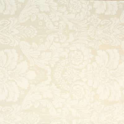 victorian cream