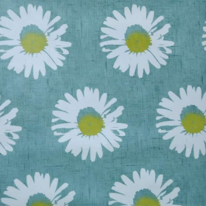 capri wipe clean tablecloth