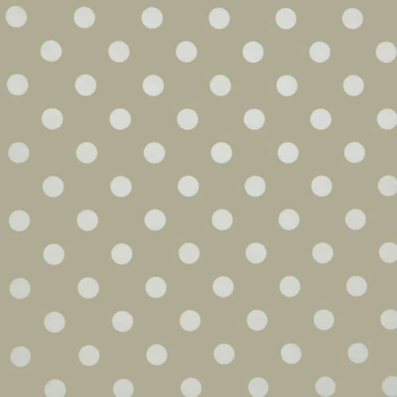10% OFF ALL SPOTTY/DOTTY TABLECLOTHS