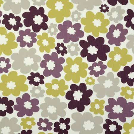 Pvc Tablecloths Amp Oilcloth Tablecloths From Wipe Easy