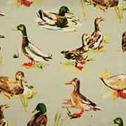 Pets and Wildlife Inspired Tablecloths by Wipe Easy