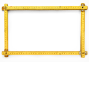 Measuring Rectangle Tables