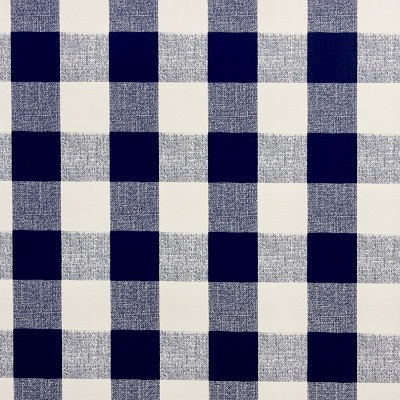 NEW GINGHAM TABLECLOTHS | A TIMELESS CLASSIC