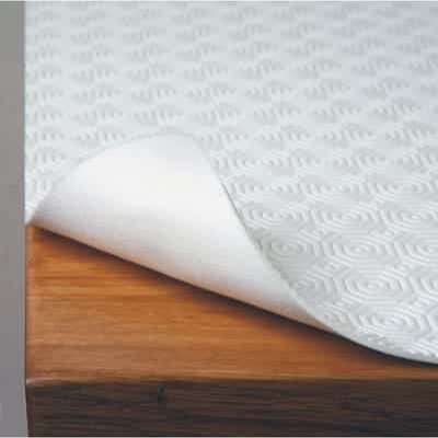 DO YOU NEED A HEAT-RESISTANT TABLE PROTECTOR?