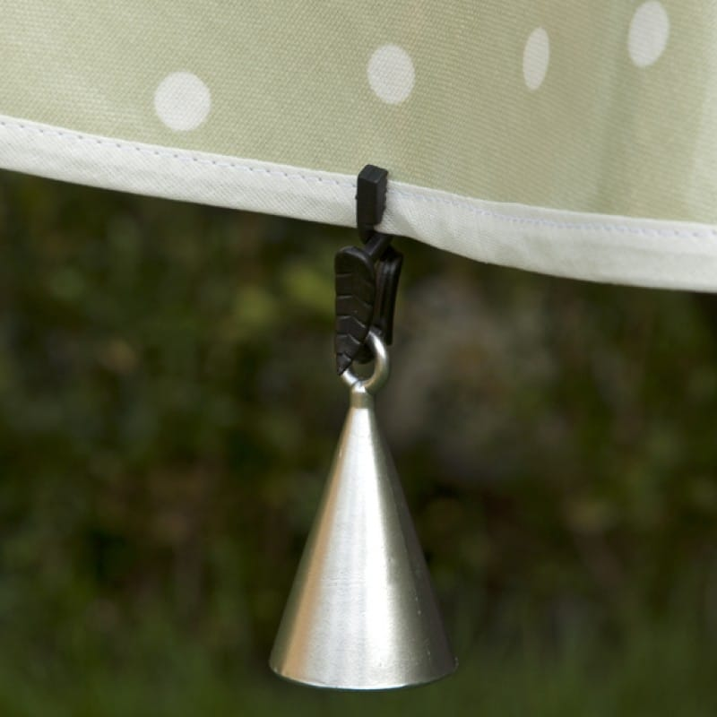 The Latest News Wipe Easy Tablecloths Accessories For