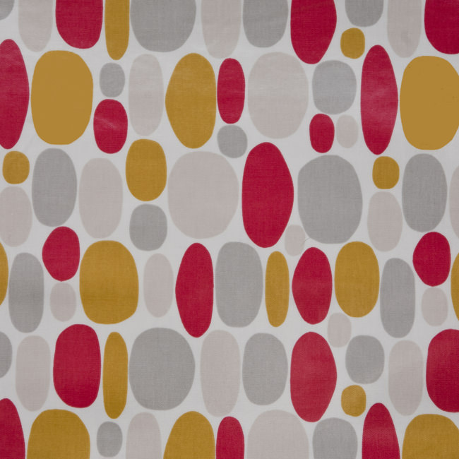 Funky Tablecloths by Wipe Easy