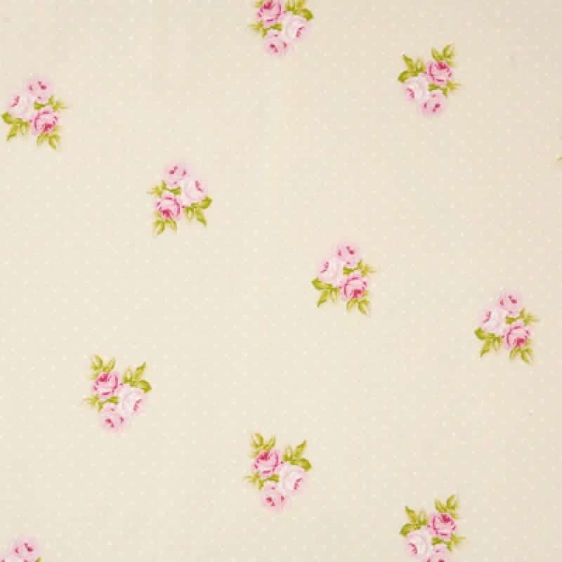 Grandma's Favourites Tablecloth Patterns