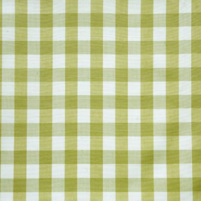 Green tablecloths