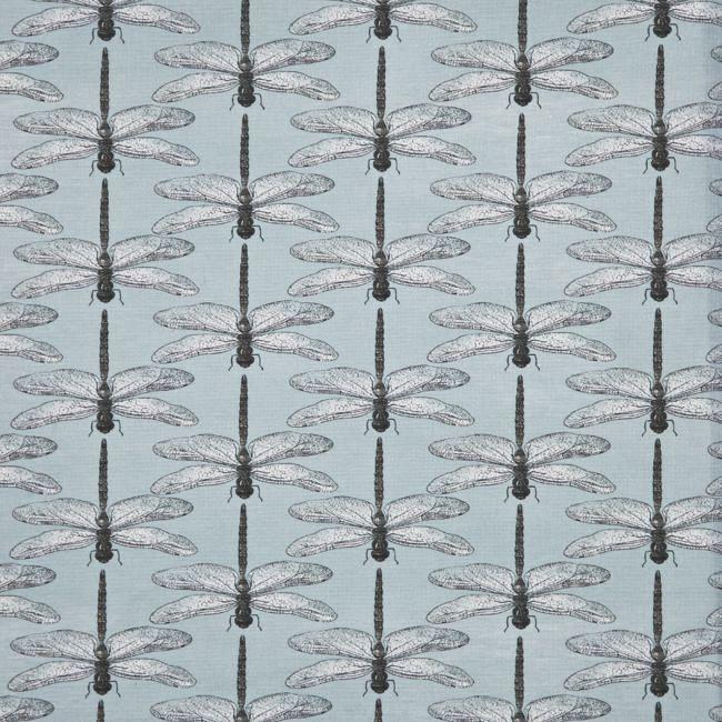 Teflon coated tablecloths