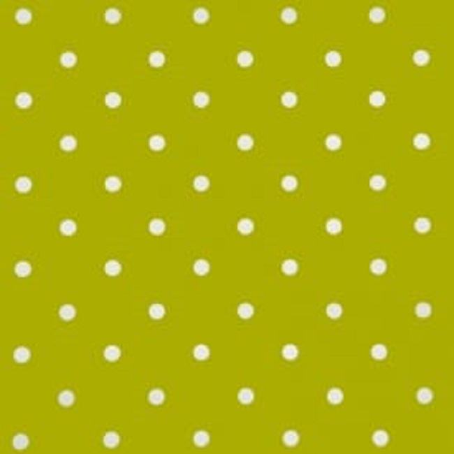 Spotty / Dotty Tablecloths by Wipe Easy