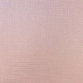 Burghley Pink PVC tablecloth