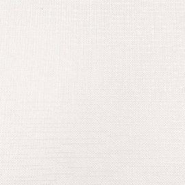 Burghley Cream PVC tablecloth