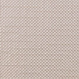 Burghley champagne PVC tablecloth