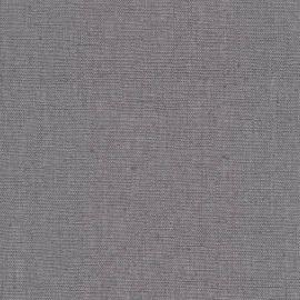 Danish linen grey teflon coated tablecloth