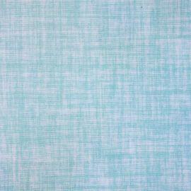 Dunham Duck Egg oilcloth tablecloth