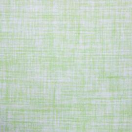 Dunham Sage oilcloth tablecloth