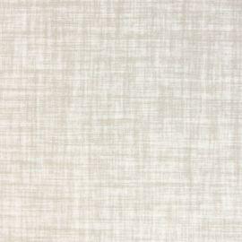 Dunham Taupe oilcloth tablecloth
