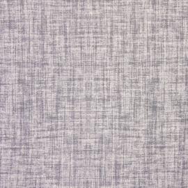 Dunham Jewel oilcloth tablecloth