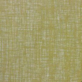 Dunham Olive oilcloth tablecloth