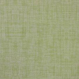 Dunham Willow oilcloth tablecloth