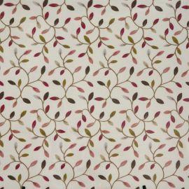 Juliet oilcloth tablecloth