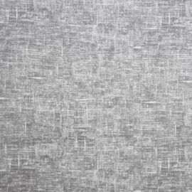 Linum Grey oilcloth tablecloth