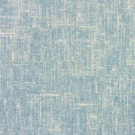 Linum Chambray oilcloth tablecloth