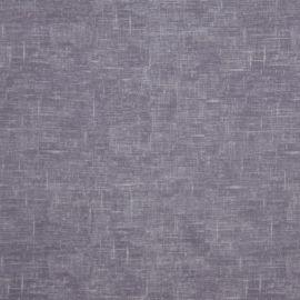 Linum Heather oilcloth tablecloth