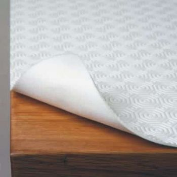 Luxury Table Protector 140 cm wide