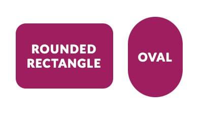 oval-help
